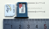 iPhone 5 Card Tray