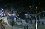 Foxconn Riot