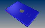Render iPad mini