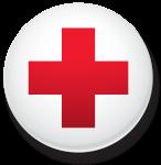 Red Cross US Logo