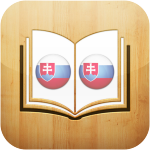 iBooks Eknihy