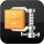 WinZip pre iOS