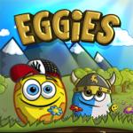 Eggies Logo